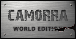 Camorra World